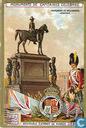 Denkmäler berühmter Feldherren