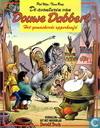 Bandes dessinées - Douwe Dabbert - Het gemaskerde opperhoofd