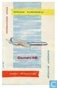 Olympic - Comet 4B (01)