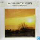 100 Greatest Classics, Volume 8