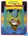 Strips - Douwe Dabbert - De kast met duizend deuren