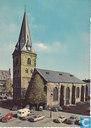 Enschede: Ned. Herv. Kerk