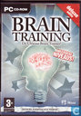 Brain Training deluxe editie