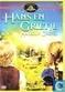 Hans en Grietje / Hänsel et Gretel