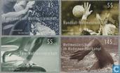 Wereldkamioenschappen 2007 (BRD 1510)