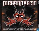 Megarave '98