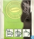 Tea bags and Tea labels - Autobar - English Breakfast