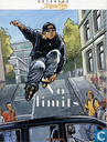 Comics - No Limits - No Limits