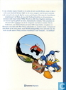 Comics - Donald Duck - De grappigste avonturen van Donald Duck 9