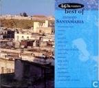Best of Mongo Santamaria