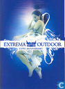 B050133 - Extrema Outdoor 10th anniversary