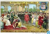 Figaros Hochzeit