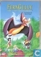 The Last Rainforest / Les aventures de Zak et Crysta