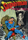 Strips - Batman - Superman pocket 2