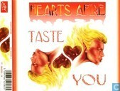 Taste You