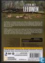 DVD / Video / Blu-ray - DVD - Leven met leeuwen