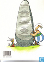 Comic Books - Asterix - Asterix en de Belgen