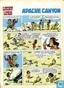 Comics - Ambrosius - Pep 15