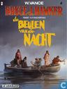 Bandes dessinées - Bruce J. Hawker - De beulen van de nacht