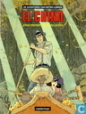 Comic Books - Dieter Lumpen - El Chino