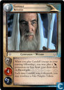 Gandalf, Returned