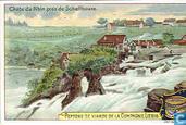 watervallen ,,,