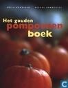 Het gouden pompoenenboek