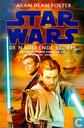 Books - Star Wars - De naderende storm