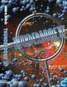 Thunderdome '97