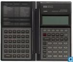 Kostbaarste item - HP-28S