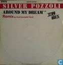 Around My Dream (Remix)