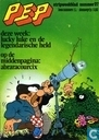 Comic Books - Asterix - Pep 27