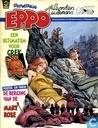 Comics - Eppo - 1e reeks (tijdschrift) - Eppo 48