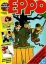 Comic Books - Blueberry - Eppo 17