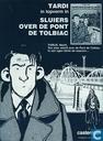 Bandes dessinées - Cités obscures, Les - Wordt vervolgd 24