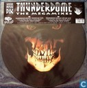 Thunderdome - The Megamixes