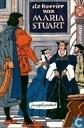 De koerier van Maria Stuart