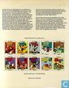 Comic Books - Donald Duck - Donald Duck als kangoeroe