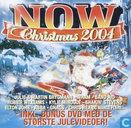 Now Christmas 2004