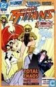 Team Titans 1a