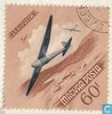 Journée de l'aviation