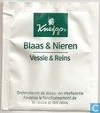 Blaas & Nieren