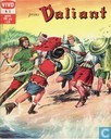 Strips - Prins Valiant - Prins Valiant 12