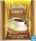 Black tea 100% black tea