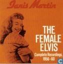 The female Elvis