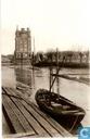 Watertoren Noordendijk-Oranjelaan