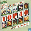 Het beste uit de Top 40 van 1994