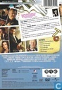 DVD / Video / Blu-ray - DVD - In Bruges