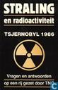 Straling en radioactiviteit