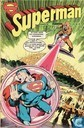 Strips - Superman [DC] - Dit is mijn planeet